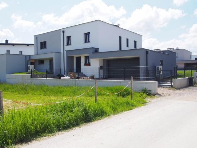 Weitblick Immo Wohnanlage Griesstraße 03