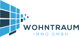 Wohntraum Immo