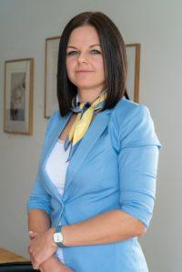 Ionela Giurescu_web